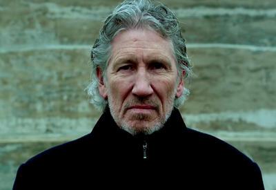 Сооснователь Pink Floyd раскритиковал «Белые каски» за пропаганду терроризма
