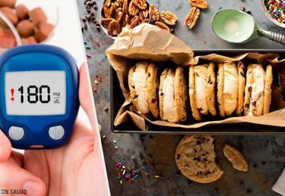 """4 полезных десерта для тех, у кого диабет <span class=""""color_red"""">- ФОТО</span>"""