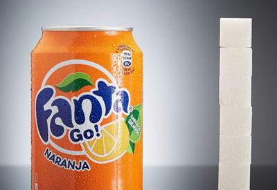 """Слишком сладко. Сколько сахара содержится в готовых продуктах <span class=""""color_red"""">- ФОТО</span>"""