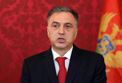 Филип Вуянович: В период президентства Ильхама Алиева укрепилась стабильность в беспокойном регионе