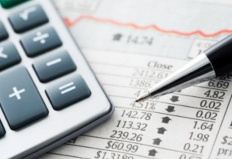 Ненефтяная экономика Азербайджана выросла на 3%