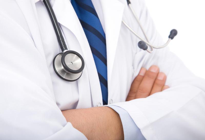Госагентство о том, как будет работать обязательное медстрахование в Азербайджане