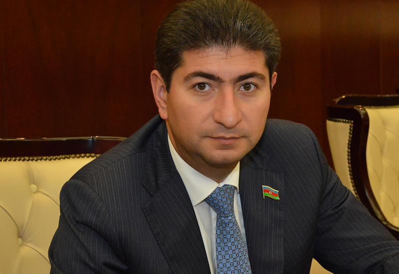 Победа Ильхама Алиева - объективный и осознанный выбор азербайджанского народа