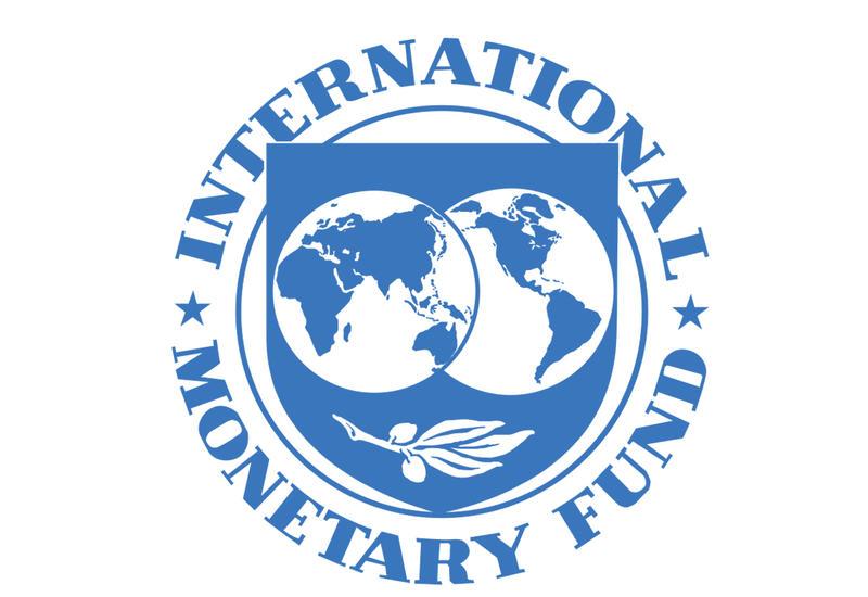 МВФ улучшил прогнозы по росту экономики Азербайджана
