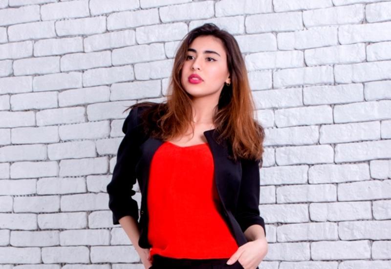 "Выбираем финалисток «Miss Top Model Azerbaijan-2018» <span class=""color_red"">- ФОТО</span>"