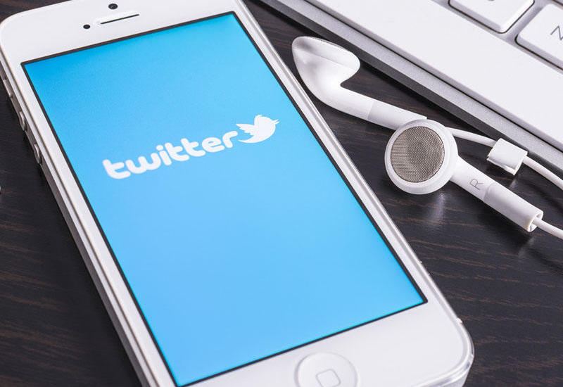 Twitter наконец-то выпустил функцию, о которой давно просили пользователи