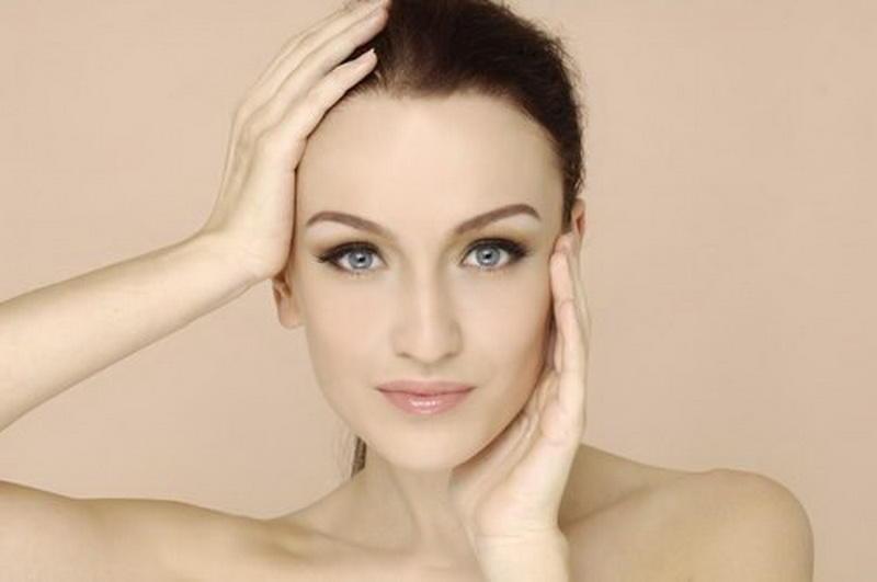 Знать свою кожу и не допускать дефицита витаминов