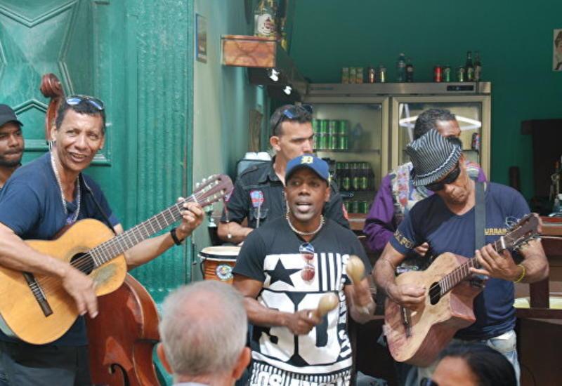 Кубинцы готовятся к избранию нового лидера