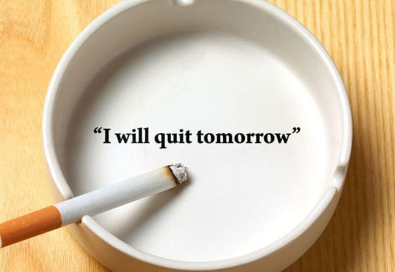 Выявлена новая опасность курения