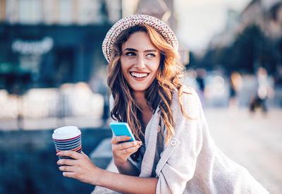 8 способов улучшить настроение прямо сейчас