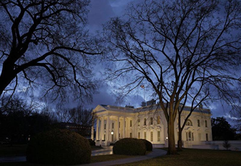 Советник Трампа назвал условие для улучшения отношений России и США