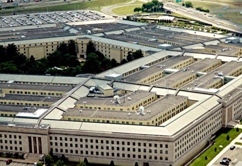 СМИ рассказали о разработке в США гиперзвукового оружия