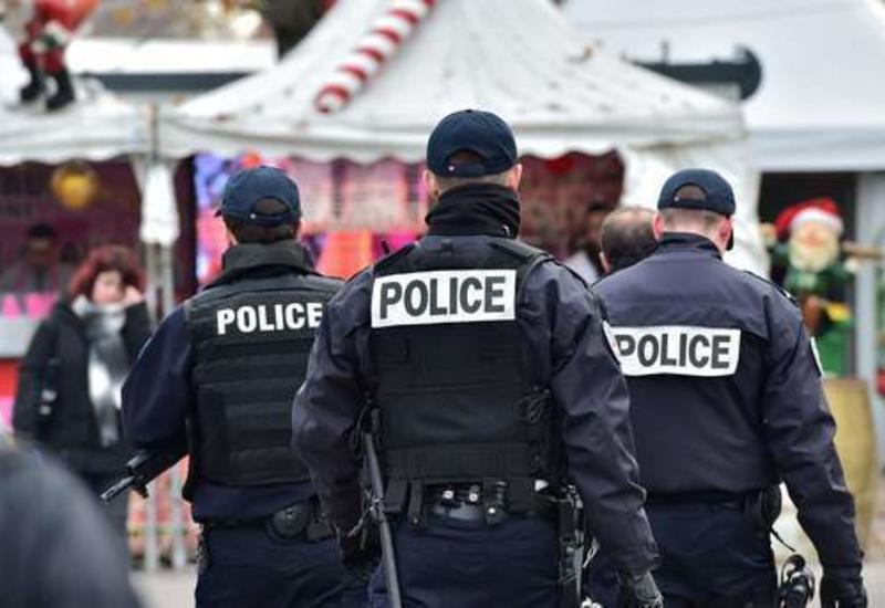 В Италии задержали сообщников босса мафии Коза ностра