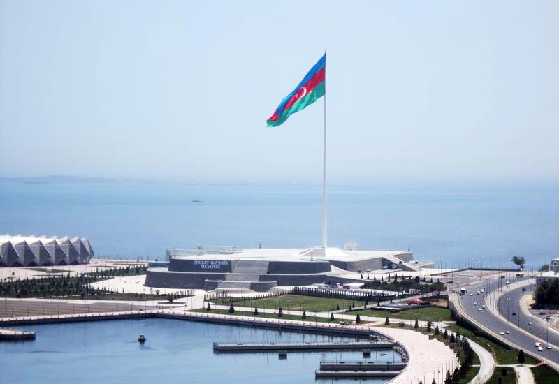 Очередные семь лет стабильности для Азербайджана