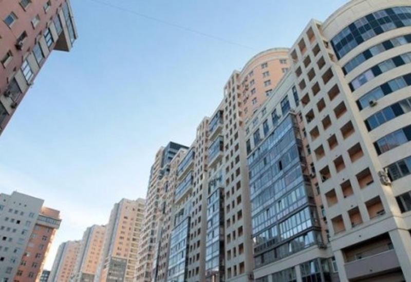 """Изменятся ли цены на квартиры за летний период в Баку? <span class=""""color_red"""">- ПОДРОБНОСТИ</span>"""