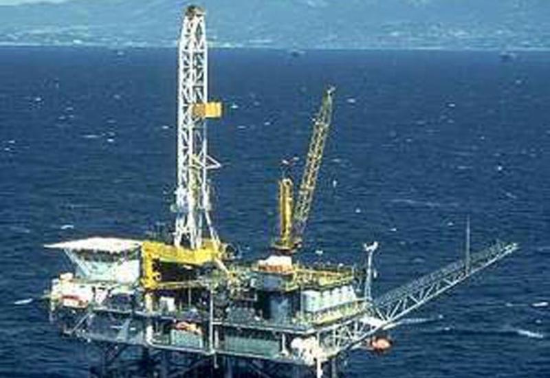 Названы условия дальнейшего бурения на крупном газовом месторождении Азербайджана