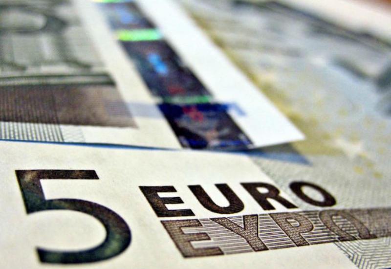 """560 евро каждый месяц: в Финляндии провалился эксперимент по выплате безработным с целью мотивировать их работать <span class=""""color_red"""">- ФОТО</span>"""