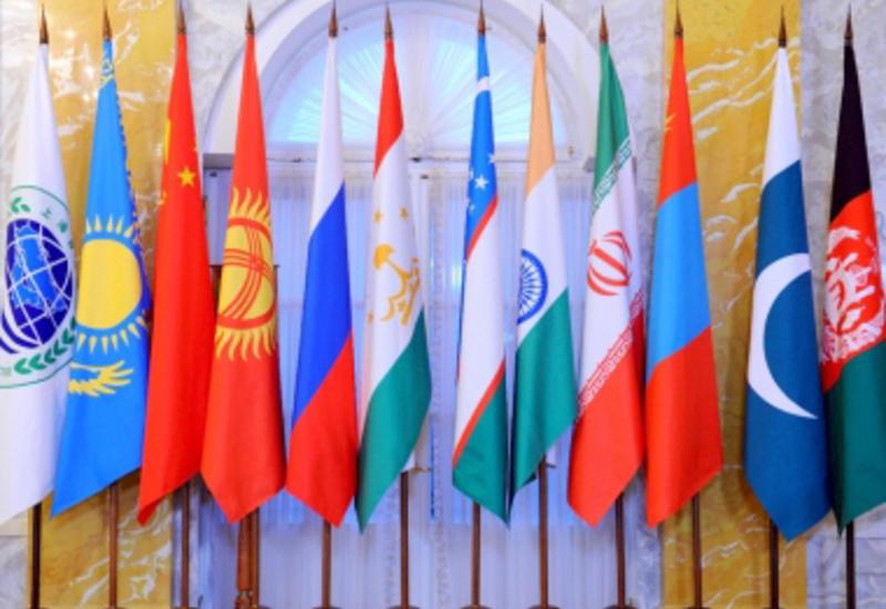 Транспортные проекты Азербайджана создают широкие перспективы для взаимодействия членов ШОС с соседними регионами