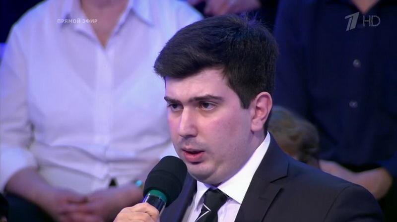 Горьковский автомобильный завод создаст сборочное производство вАзербайджане