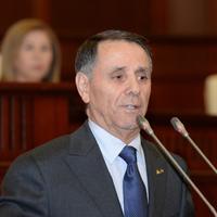 Новруз Мамедов: Оказанное Президентом Ильхамом Алиевым доверие возлагает на меня очень большую ответственность