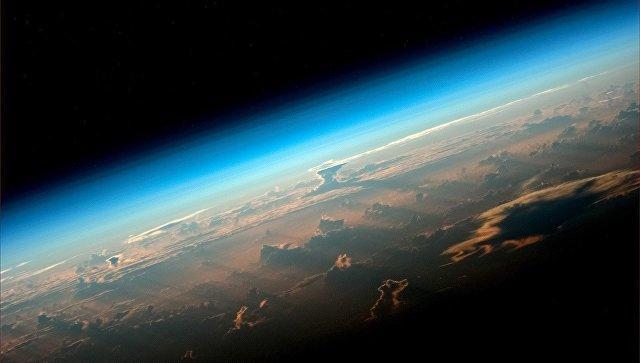 Российская Федерация выберет район посадки первой миссии наМарс