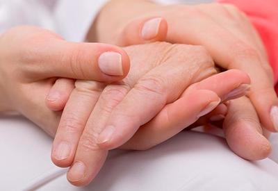 Однократная травма мозга повышает риск развития болезни Паркинсона