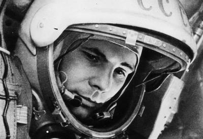 Похищенную барокамеру для тренировки советских космонавтов сдали на металлолом