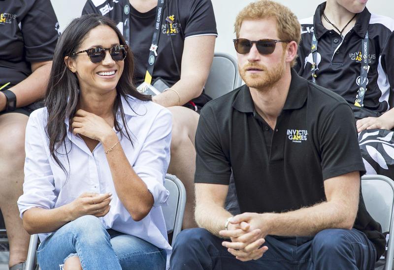 Принц Гарри женится: во сколько обойдется торжество