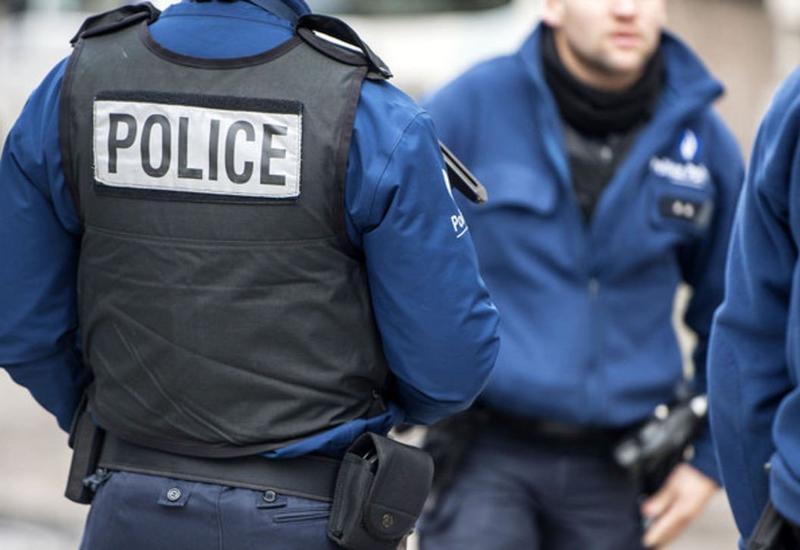Полиция Франции нашла украденный золотой ковчег с сердцем королевы Анны Бретонской