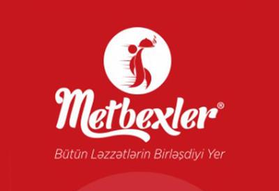 Cамый «вкусный» сайт:  Metbexler.az