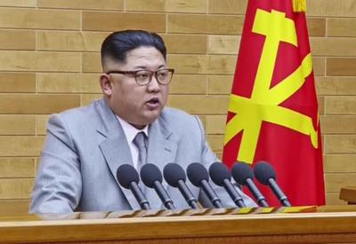 Ким Чен Ын пустит американцев на ядерный полигон
