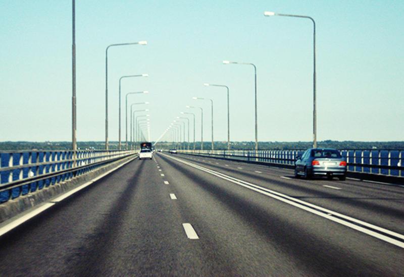 """На азербайджано-российской границе построят новый мост <span class=""""color_red"""">- ПОДРОБНОСТИ</span>"""