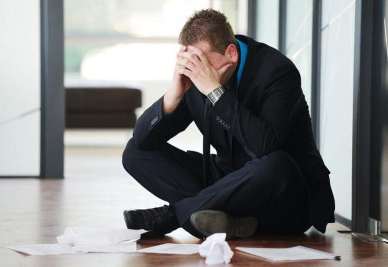 В Азербайджане модернизируют законодательство в сфере банкротства