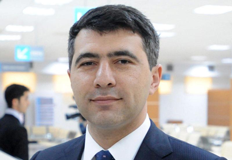 Новый министр сельского хозяйства Азербайджана назвал три основных принципа деятельности