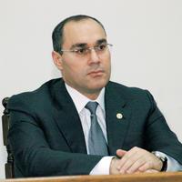 В Азербайджане назначен новый глава Государственного таможенного комитета