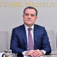 В Азербайджане назначен новый министр образования