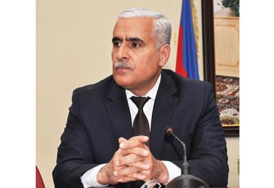 """""""Sarkisyan tarix qarşısında cavab verməlidir"""""""