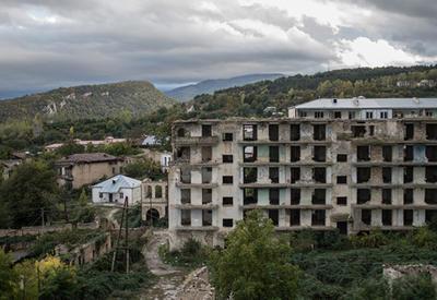 "Саргсяна не спасла даже истерика на тему Карабаха <span class=""color_red"">- СЕПАРАТИСТЫ В ПАНИКЕ</span>"