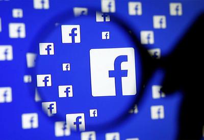 В Facebook впервые раскрыли правила удаления постов