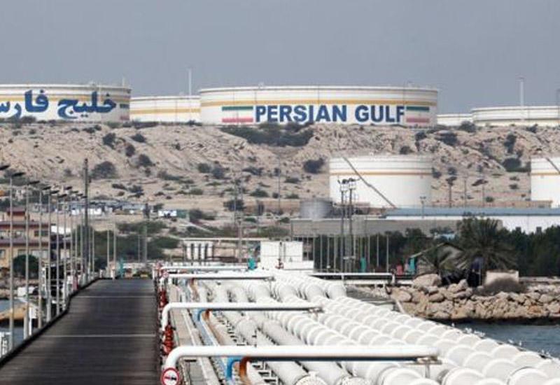 Neft 75 dollar oldu: İrana qarşı sanksiyalar hədəsi əsas səbəbdir