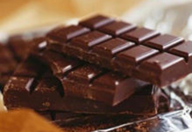 В Израиле изобрели шоколад для диабетиков