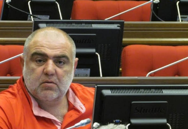 """Первый из подельников Саргсяна сбежал из Армении <span class=""""color_red"""">- ПОДРОБНОСТИ</span>"""