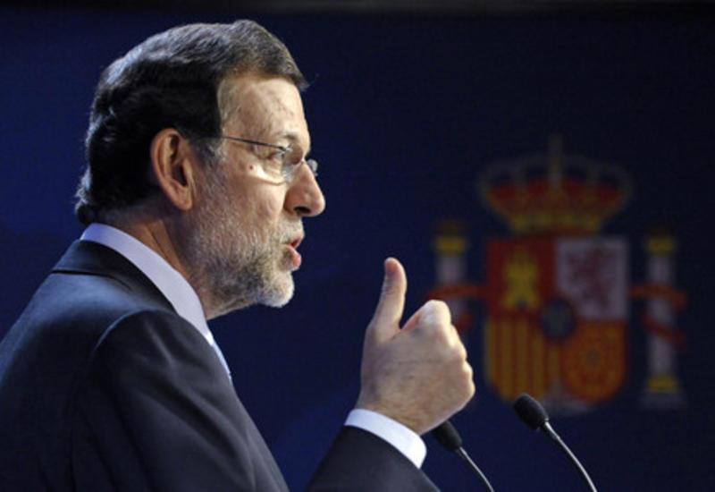 Премьер: Испания продолжит усилия по дальнейшему углублению отношений с Азербайджаном