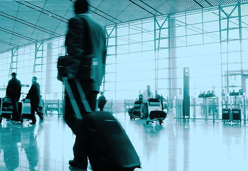 """Azərbaycanlı turistlər Türkiyəni Gürcüstana və İrana dəyişib <span class=""""color_red"""">- STATİSTİKA</span>"""