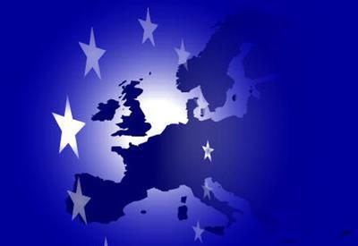 В Евросоюзе назвали страну с самыми большими долгами