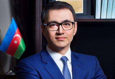 """Закир Ибрагимов: Азербайджан начинает разработку крупного золотого месторождения <span class=""""color_red"""">- ФОТО</span>"""
