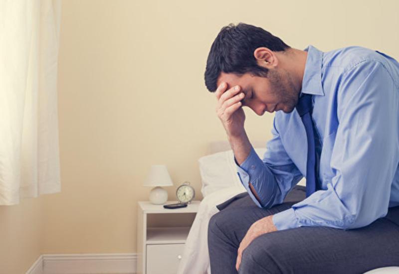 Ученые нашли простое средство от депрессии
