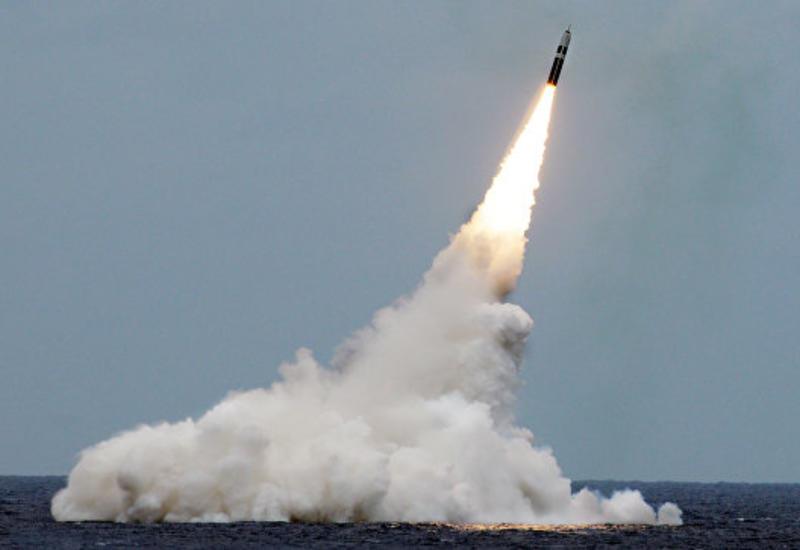 В США рассказали, как искусственный интеллект увеличит риск ядерной войны