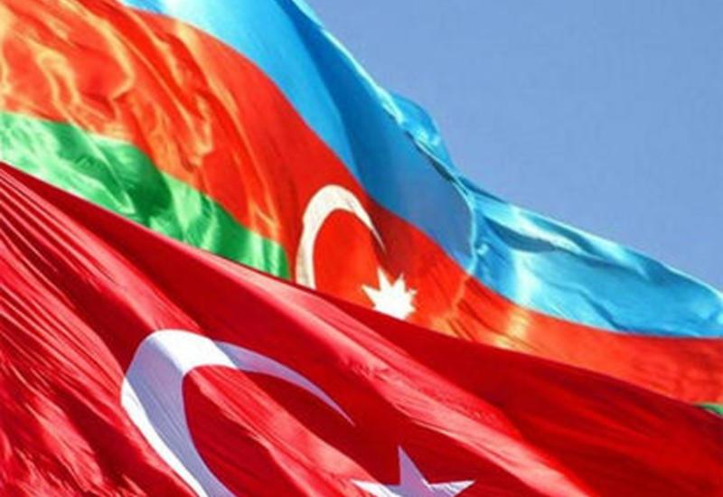 Турция – Азербайджан: все во благо региона