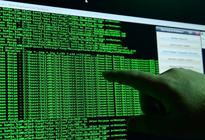 Эксперты назвали основные цели хакеров в 2018 году